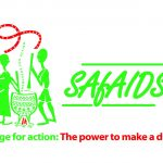 SAfAIDS Lesotho Country Office